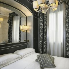 Отель CAMPIELLO 3* Номер категории Эконом фото 7
