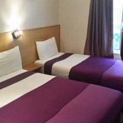Arriva Hotel комната для гостей фото 2