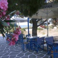 Отель Flisvos фото 10