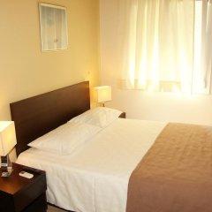 Rea Hotel Номер с общей ванной комнатой с различными типами кроватей (общая ванная комната) фото 4