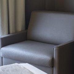 Отель Sunflower Италия, Милан - - забронировать отель Sunflower, цены и фото номеров удобства в номере