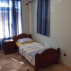 Отель Villa Varajić Studios Будва детские мероприятия