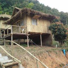 Отель Dee's House Homestay