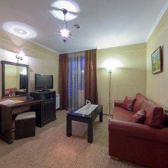 Hotel Izvora 2 3* Полулюкс фото 10
