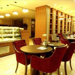 Margi Hotel Турция, Эдирне - отзывы, цены и фото номеров - забронировать отель Margi Hotel онлайн питание фото 3