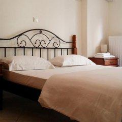 Отель Walking to Acropolis Parthenon комната для гостей фото 3