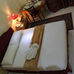 Royalton Hotel Dubai Дубай удобства в номере фото 2