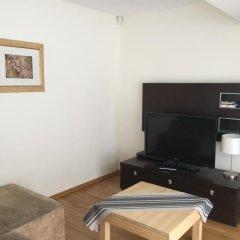 Отель Apartamenty Stara Polana Закопане удобства в номере фото 2