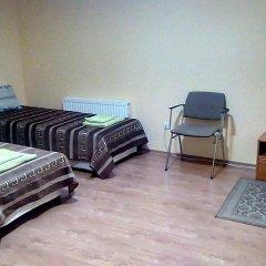 Гостиница Pale Стандартный номер разные типы кроватей фото 13