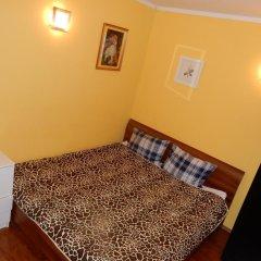 Апартаменты City Center Gonsiori Studio Студия с различными типами кроватей фото 36