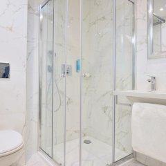 Hotel La Villa Nice Promenade ванная фото 9