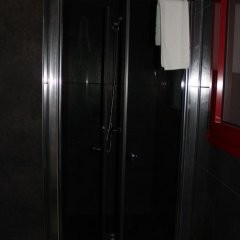 Отель Quinta Dos Padres Santos, Agroturismo & Spa 3* Вилла фото 12