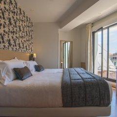 Отель CODINA Сан-Себастьян комната для гостей фото 2