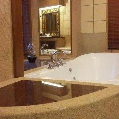 Отель Royal Phawadee Village 4* Вилла фото 16