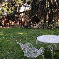 Отель Bed and Breakfast Savona – In Villa Dmc фото 2