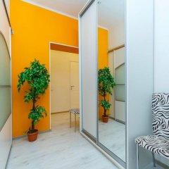 Апартаменты Central Minsk Apartments Апартаменты фото 28