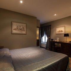 Hotel Boterhuis 3* Стандартный номер с двуспальной кроватью фото 2