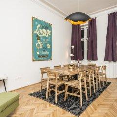 Отель Senator Suite Stephansplatz By Welcome2vienna Апартаменты фото 7