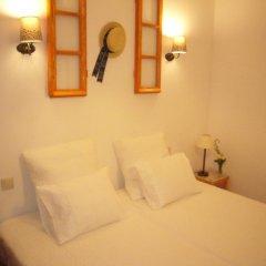 Отель Casa do Crato комната для гостей фото 3