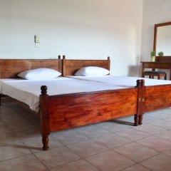 Отель Bird's Nest комната для гостей фото 5