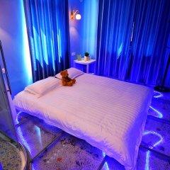Отель Once seen Inn Китай, Сямынь - отзывы, цены и фото номеров - забронировать отель Once seen Inn онлайн спа