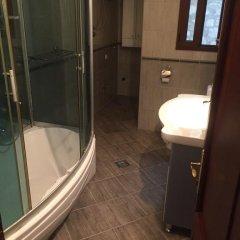 Отель Villa Ivana 3* Улучшенные апартаменты с различными типами кроватей фото 9