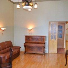 Гостиница Goodrest Hermitage комната для гостей фото 4