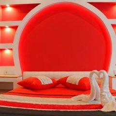 Отель Monte Carlo Love Porto Guesthouse детские мероприятия