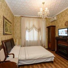 Гостиница Pasazh Center City Украина, Киев - 1 отзыв об отеле, цены и фото номеров - забронировать гостиницу Pasazh Center City онлайн комната для гостей фото 2