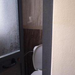 Отель Savana Албания, Тирана - отзывы, цены и фото номеров - забронировать отель Savana онлайн ванная фото 2