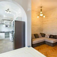 Hostel Moroshka спа фото 2