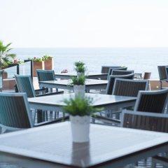 Hotel Guadalmina Spa & Golf Resort питание фото 2