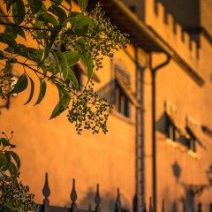 Отель Villa Somelli Италия, Эмполи - отзывы, цены и фото номеров - забронировать отель Villa Somelli онлайн фото 6