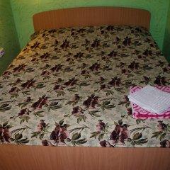 Гостиница 24 Часа в Барнауле - забронировать гостиницу 24 Часа, цены и фото номеров Барнаул развлечения