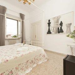 Отель Santa Maria Maggiore House 3* Апартаменты с различными типами кроватей фото 8
