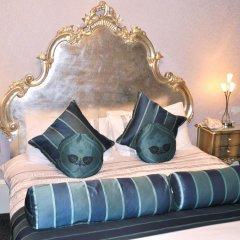 Argyll Hotel 3* Люкс фото 3