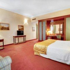 Отель Dona Palace 4* Полулюкс фото 8