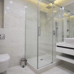 Отель Apartamenty Comfort & Spa Stara Polana Люкс повышенной комфортности фото 3