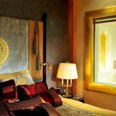 Mardan Palace Hotel 5* Люкс Премиум с различными типами кроватей фото 10
