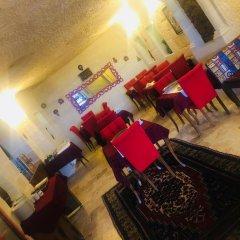 Miracle Cave Hotel Турция, Мустафапаша - отзывы, цены и фото номеров - забронировать отель Miracle Cave Hotel онлайн гостиничный бар