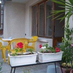 Отель Guest House Kostandara Болгария, Поморие - отзывы, цены и фото номеров - забронировать отель Guest House Kostandara онлайн