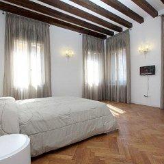 Отель Appartamenti A San Marco комната для гостей фото 5