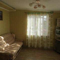 Отель Otdyh u Morya Одесса сейф в номере