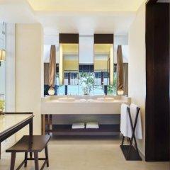 Отель Vana Belle, A Luxury Collection Resort, Koh Samui удобства в номере