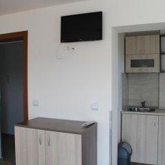 Отель Villa Maris Болгария, Аврен - отзывы, цены и фото номеров - забронировать отель Villa Maris онлайн в номере фото 2
