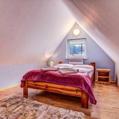 Отель Apartamenty Butorowy Польша, Косцелиско - отзывы, цены и фото номеров - забронировать отель Apartamenty Butorowy онлайн спа