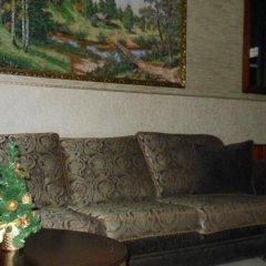 Hotel Savoy-L интерьер отеля фото 3