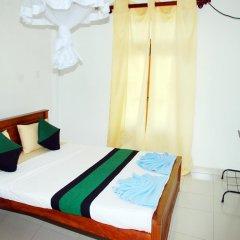 Отель Blue Water Lily Стандартный номер с различными типами кроватей фото 3