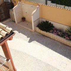 Отель Villa Elvira Sajonara Фонтане-Бьянке интерьер отеля