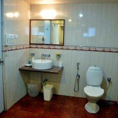 Hotel La Paz Gardens 3* Стандартный номер с различными типами кроватей
